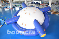 Inflatable Water Sports, Inflatable Water Saturn Rocker For Children Games